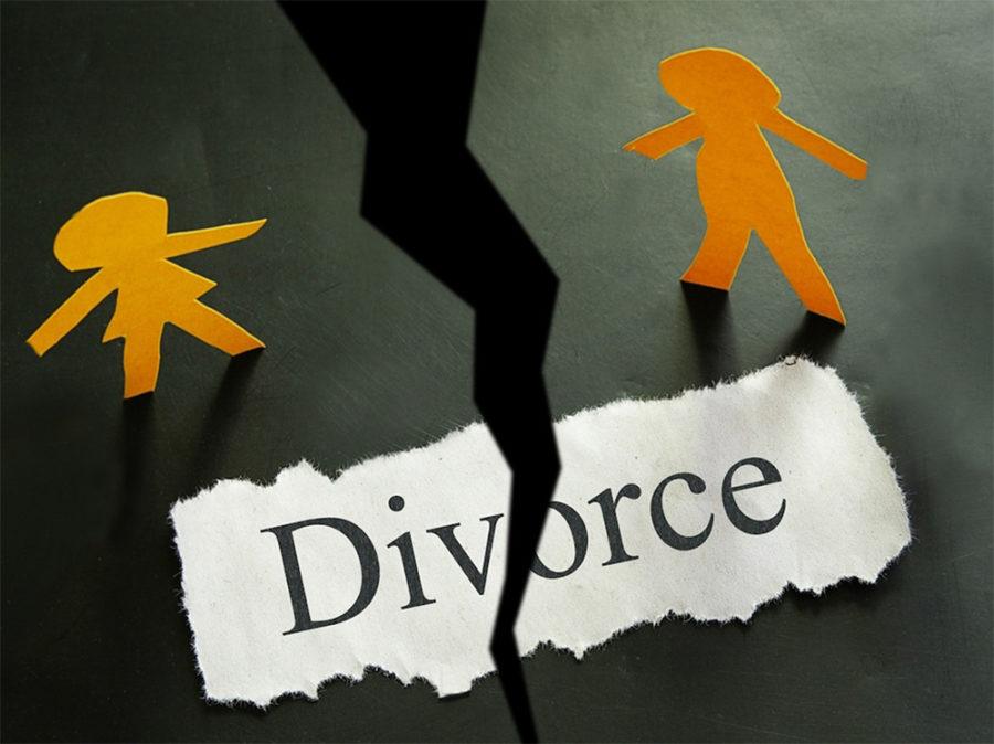 Почему мужчины после развода забывают про своих детей?