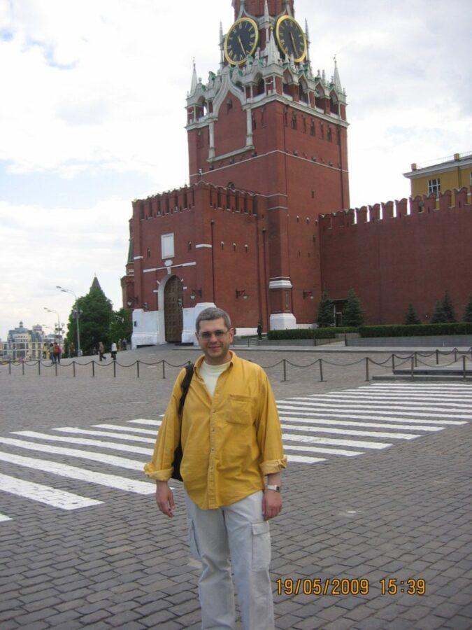 F:\Documents\Vlad\IMG_7703.JPG