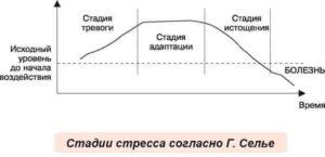 C:\Users\vladi\Documents\Vlad\New sait\Statji\Ковид\4.jpg