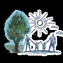 Logo-tree-family2