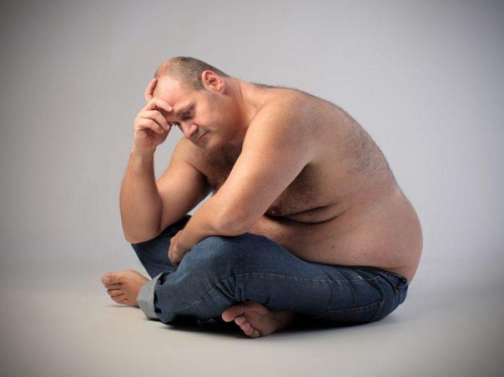 aislamiento-social-y-obesidad-01