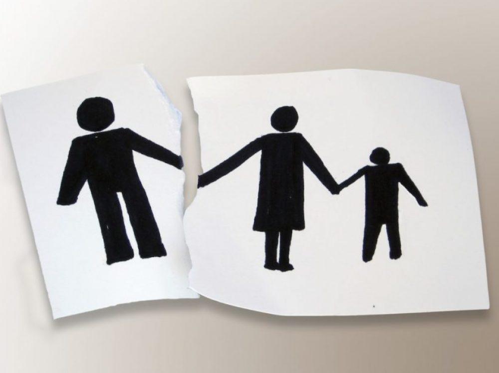 familycrisis-1024x717